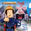 Image for Fireman Sam push and pop-up book