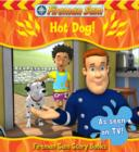 Image for Hot dog!