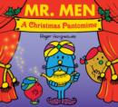 Image for Mr. Men Christmas pantomime