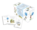 Image for Winnie-the-Pooh Complete 30 copy slipcase