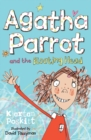 Image for Agatha Parrot and the floating head