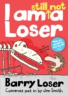 Image for I am still not a loser