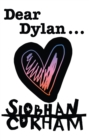 Image for Dear Dylan--