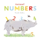 Image for Animal numbers