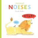 Image for Animal noises