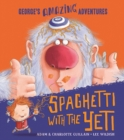 Image for Spaghetti with the Yeti