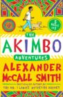 Image for The Akimbo adventures