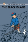 Image for The Black Island