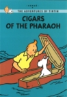 Image for Cigars of the pharaoh