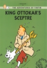 Image for King Ottokar's sceptre