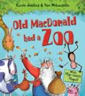 Image for Old Macdonald had a zoo