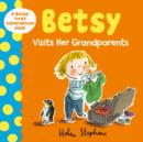 Image for Betsy visits her grandparents