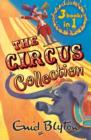 Image for Enid Blyton Circus Collection 3 in 1