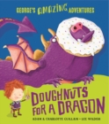 Image for Doughnuts for a dragon