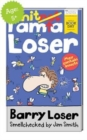 Image for Barry Loser WBD 50 copy pack