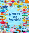 Image for Where's the starfish?