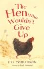 Image for The hen who wouldn't give up