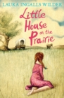Image for Little house on the prairie