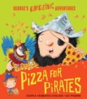 Image for Pizza for pirates