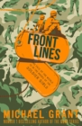 Image for Front lines