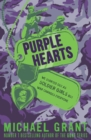 Image for Purple hearts