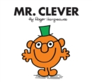 Image for Mr. Clever
