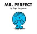 Image for Mr. Perfect