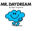 Image for Mr. Daydream