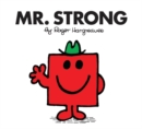 Image for Mr. Strong