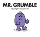 Image for Mr. Grumble