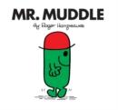 Image for Mr. Muddle