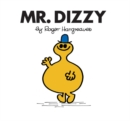 Image for Mr. Dizzy