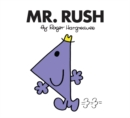 Image for Mr. Rush
