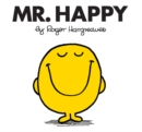 Image for Mr. Happy