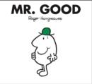 Image for Mr. Good