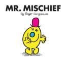 Image for Mr. Mischief