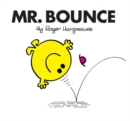 Image for Mr. Bounce