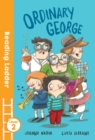 Image for Ordinary George
