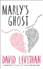 Image for Marly's ghost