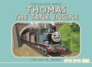 Image for Thomas the Tank Engine
