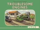 Image for Troublesome engines