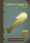Image for Minecraft  : construction handbook