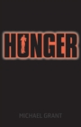 Image for Hunger