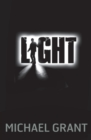 Image for Light
