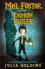 Image for Mel Foster and the demon butler