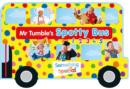 Image for Mr Tumble's spotty bus