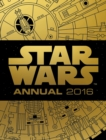 Image for Star Wars Annual 2016