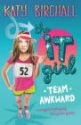 Image for Team awkward