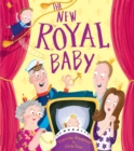 Image for The new royal baby