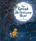 Image for The great Heffalump hunt